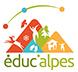 image EDUCALPESLOGOquadrisite.jpg (39.8kB) Lien vers: http://www.educalpes.fr