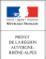 DREAL et Drdjscs Auvergne Rhône-Alpes