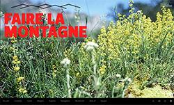 fairelamontagne.tv7